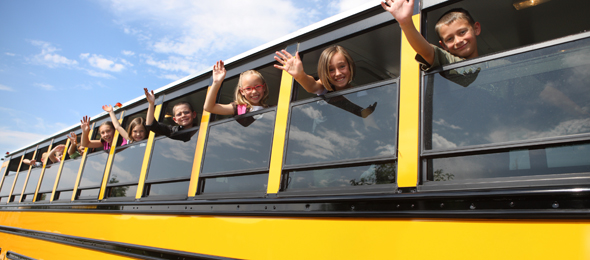 bus_w_waving_kids_1.jpg